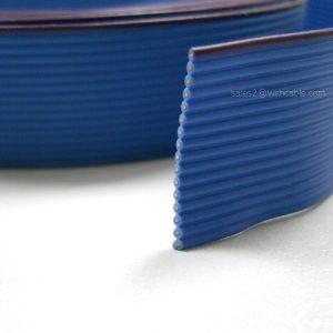 Blue Ribbon Cable