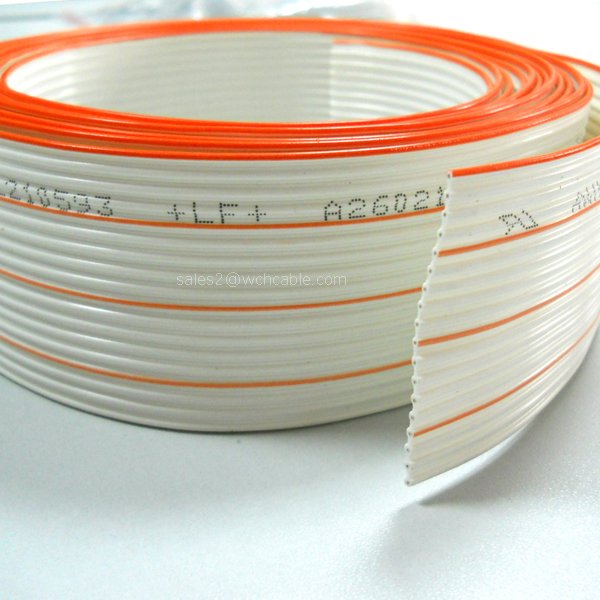 Piano Flat Cable