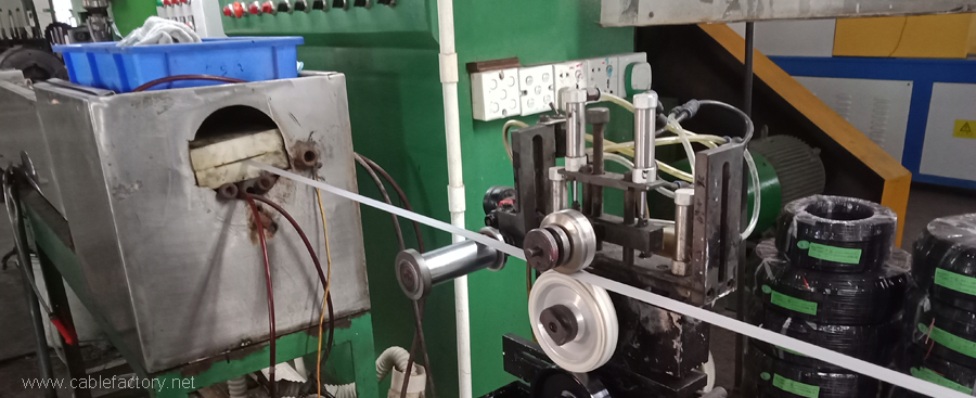 ribbon-cable-factory