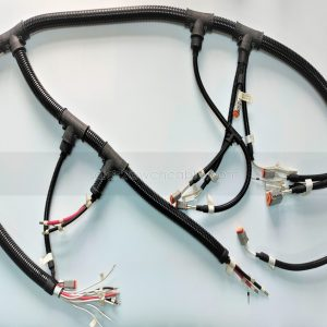 cable assembly 2