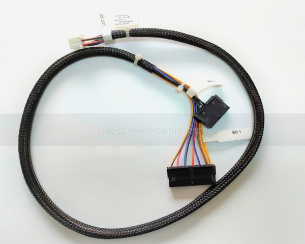 cable assembly 3