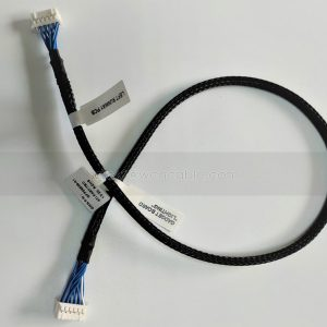 cable assembly 5