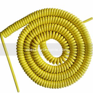 spiral cable ul20280